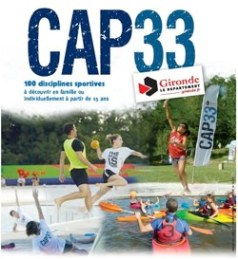 cap33